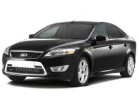 17_Ford-Mondeo