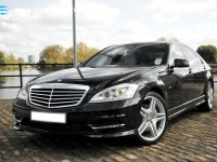 23_mercedes_s350_front_profile