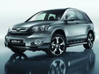 29_Honda-CR-V-Aero-Pack-1