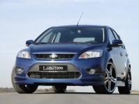 37_loder1899-ford-focus-facelift