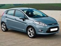 48_Ford_Fiesta_001