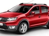 51_2013-Dacia-Sandero-Stepway