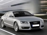 54_Audi-A5-widescreen-036